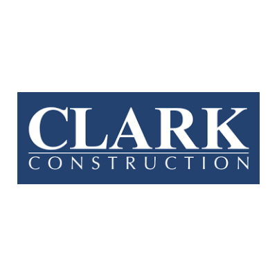 Home - Site Preparation Contractor | DXI Construction